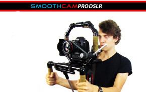 smoothcam_support_home