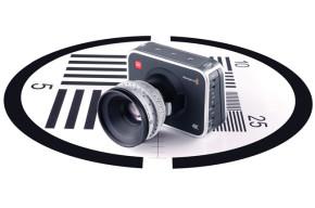 xe_lens