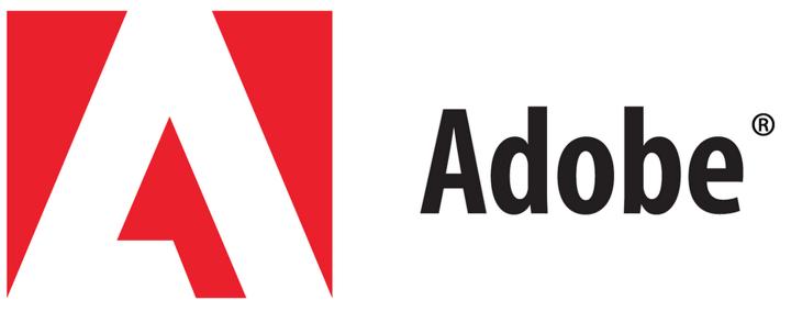 Adobe Premiere Pro CC update 7.1 | cinema5D