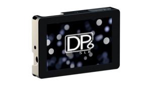 SmallHDDP6