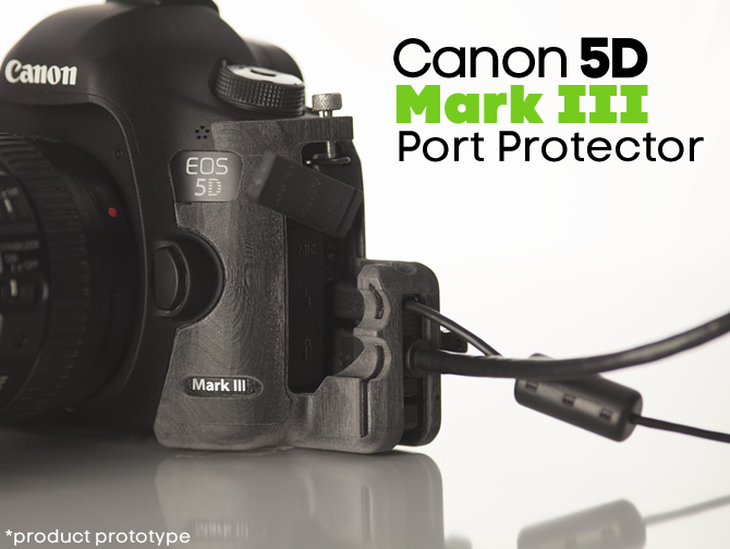 Canon-5D-Mark3-Port-Protector-1