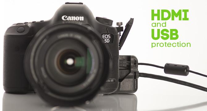 Canon-5D-Mark3-Port-Protector-3