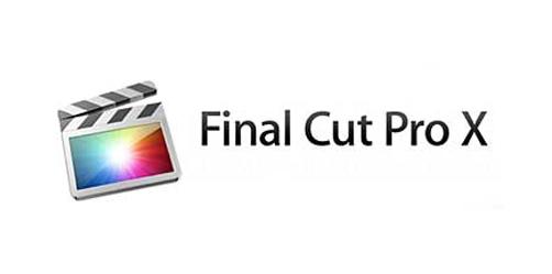 Final Cut Pro X 10.1 released