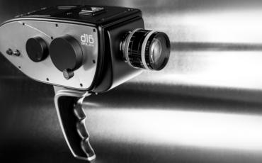 Digital Bolex announce shipping of cameras
