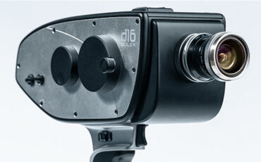 Digital Bolex Now Available To Order