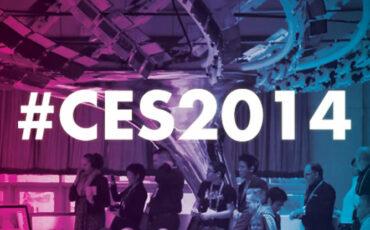 CES 2014: 4K round up