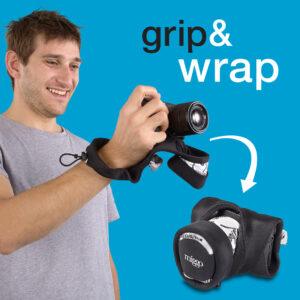 Grip_And_Wrap_Mirorless