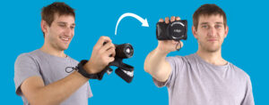 Grip_and_Wrap_Mirrorless_Sequence(2)