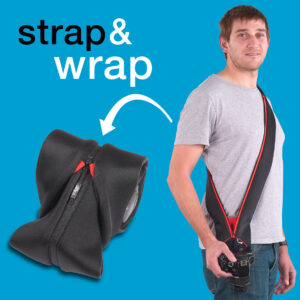 Strap_And_Wrap_DSLR
