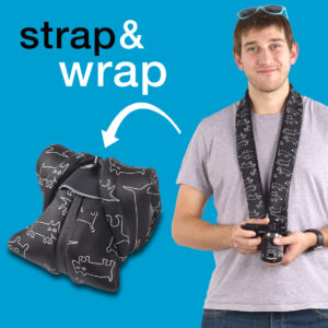 Strap_And_Wrap_Mirroless