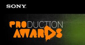 sony_production_awards