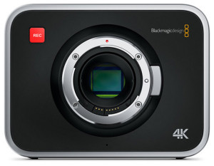 4K 300x233 Review Part 1: Blackmagic Production Camera 4K vs. Canon 1DC