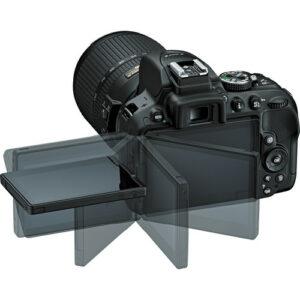 IMG 343903 300x300 Nikon D5300   Video Review   best DSLR video quality on APS C