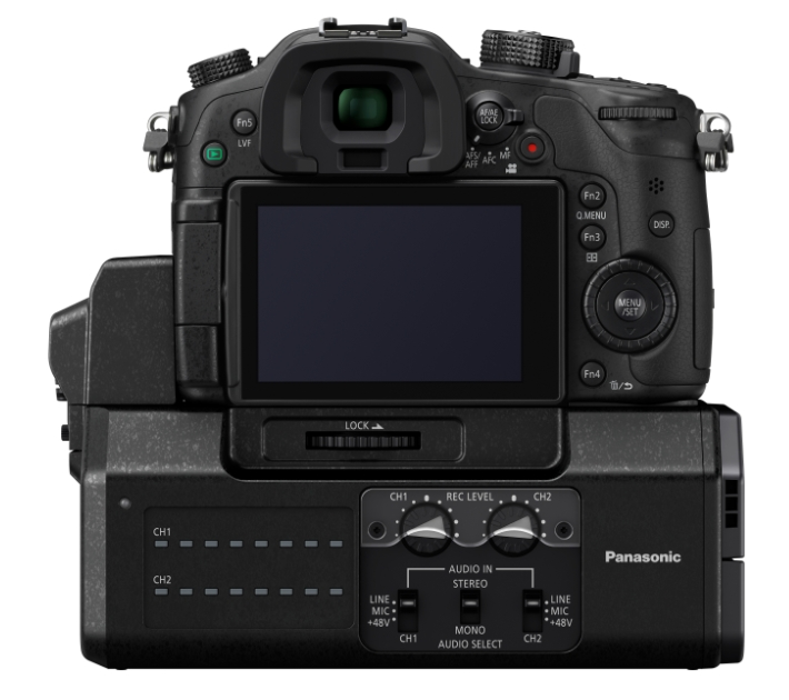 Panasonic_GH4_Back_with_Audio_Time_Code_Adapter