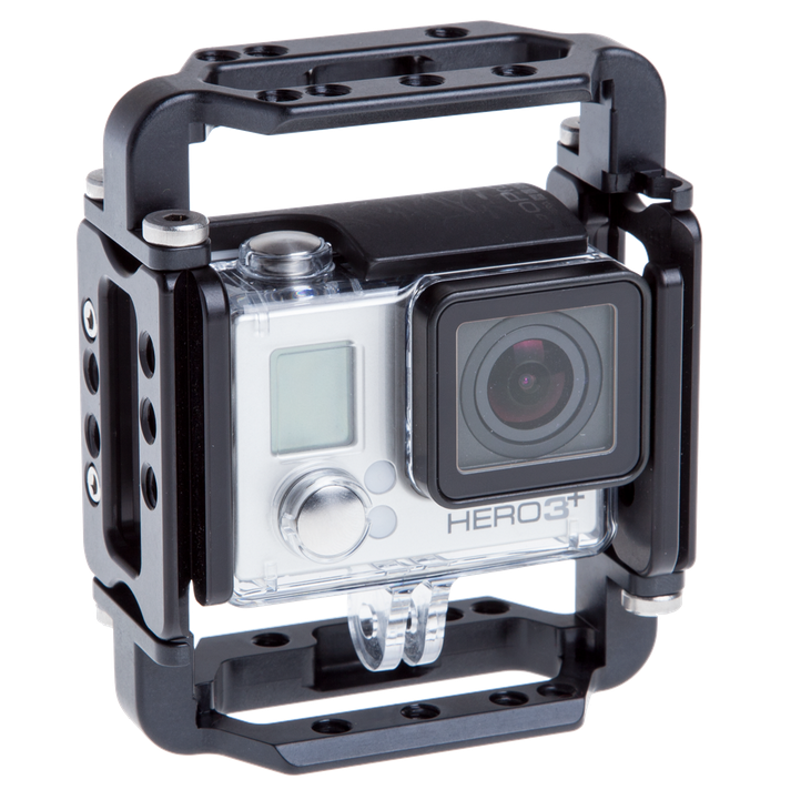 RRS-GoPro-Cage