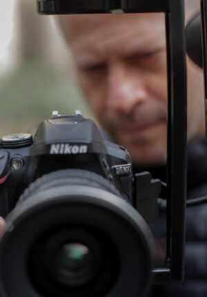Nikon D5300 - Video Review - best DSLR video quality on APS-C | cinema5D