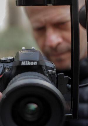 YU2A61561 300x430 Nikon D5300   Video Review   best DSLR video quality on APS C