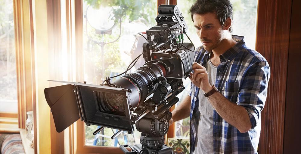 blackmagic-production-camera-4k