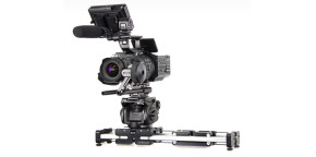 edelkrone feature