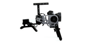 gimbal feature