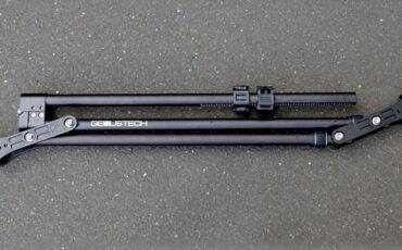 Genus Mini Jib