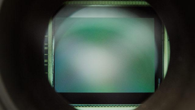 Review Part 3: Blackmagic Production Camera 4K - sensor problems or not?
