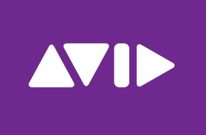 Avid-logo-design-1-by-The-Brand-Union