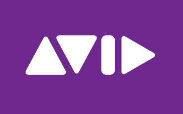 Avid Delisted from NASDAQ