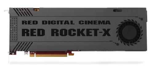 RED_Rocket-X