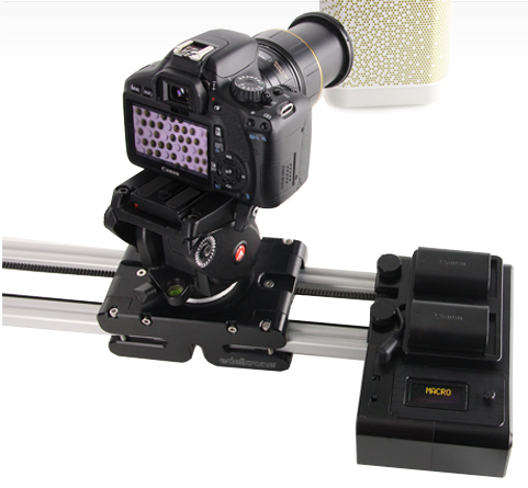 Edelkrone Craft