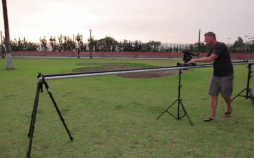 Rig Wheels Portable Expandable Dolly System