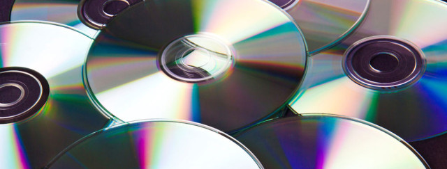 discs cropped