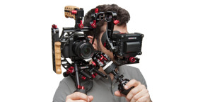 gh 4 zacuto feature