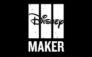 Disney Buys YouTube Channel for $500 Million
