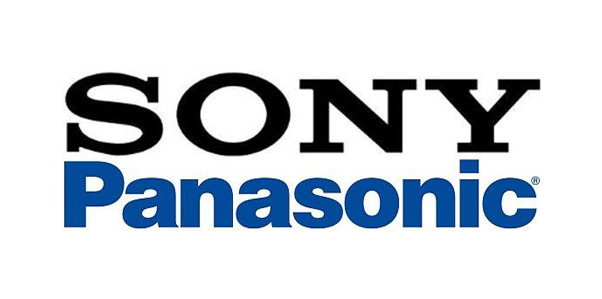 Sony and Panasonic develop new Optical Disc with up to 1TB storage
