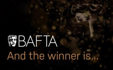 Avid Customers Shine at the BAFTA Film Awards