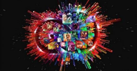 NAB 2014- Adobe's Creative Cloud delivers the complete filmmaker's toolkit