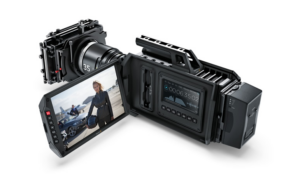 Blackmagic-URSA-PL