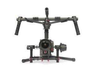 DJI RONIN 300x217 NAB 2014 video   The DJI Ronin is a sub $5000 stabilized gimbal that doesnt look DIY