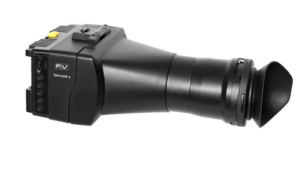 FV-SpectraHD-4-720p-monitor-and-EVF