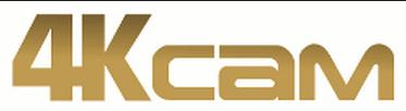 JVC-4Kcam