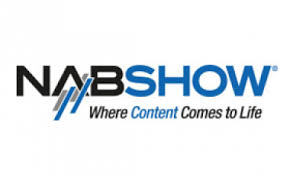 NAB 2014 - cinema5D continuous coverage, just a click away!