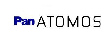 NAB 2014 - Atomos Licence ProRes Codec to Panasonic
