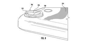 apple patent feature