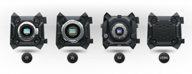 different-sensors-URSA-fstoppers-710x273
