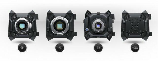 different-sensors-URSA-fstoppers-710x273