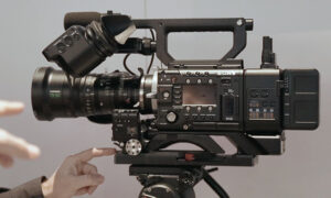 f5 new 300x180 NAB 2014 video   All the details about Sonys F5 & F55 hardware upgrades