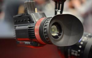 gratic 300x188 NAB 2014 video   Details on Zacutos stunning Gratical HD EVF