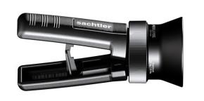 sachtler feature