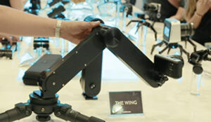 wing 300x174 NAB 2014 video   edelkrones fascinating new products: Wing & Motion Control